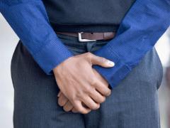 Микоплазма у мужчин (микоплазмоз): симптомы, лечение и фото